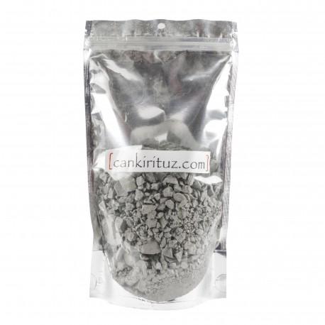 Mineralli Cilt Kili 500 Gr