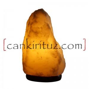 Kristal Tuz Lamba 3-4 Kg Arası