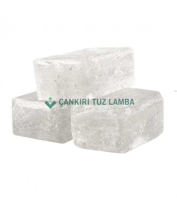 Kristal Tuz Sabunu 250 Gr