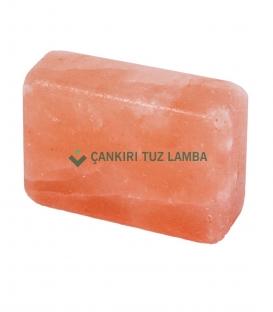 Himalaya Tuz Sabun 300 Gr