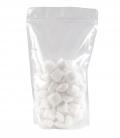 Bulaşık Tuzu Tablet 2 Kg