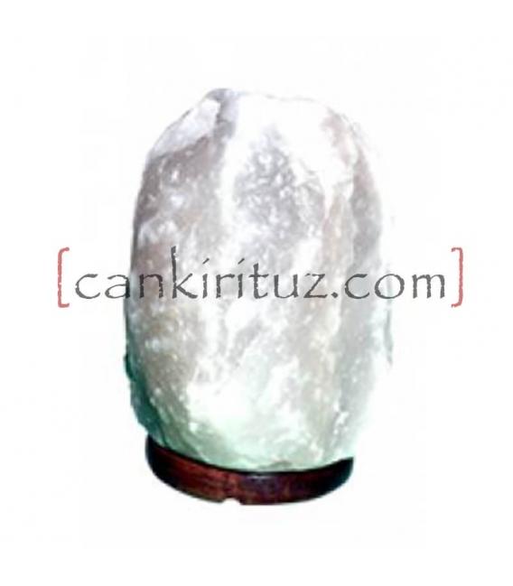 Himalaya Tuz Lambası 4-6 Kg