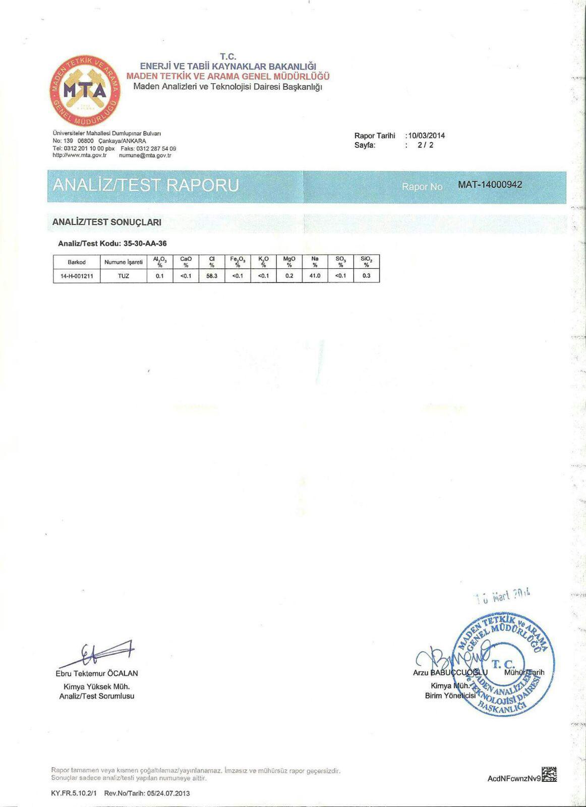 cankiri-tuzu-analiz-2
