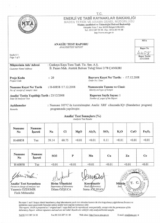 cankiri-tuzu-analiz-raporu-1